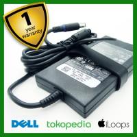 harga Ori Adaptor Charger Laptop Dell Inspiron 11z 1110 1564 1570 1764 E5410 Tokopedia.com
