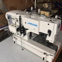 lubang kancing jack dinamo servo motor/JK-781D