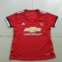 9e9191102 Jual Jersey Manchester United Terbaru 2018   2019 - Jersey MU Murah ...