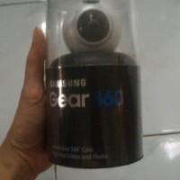Samsung Gear 360, Garansi Resmi SEIN/Samsung Indonesia, Dpt Bon