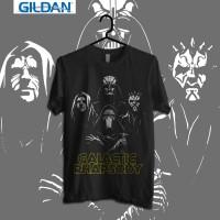 Gildan Custom Tshirt GALACTIC RHAPSODY