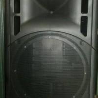 "box plastik monitor model rcf 15"""