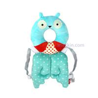 SKK Baby Baby's Head Protector / anti geblak / penyanggah kepala