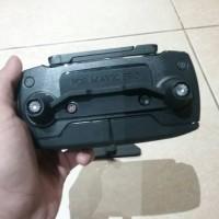 Remote Control Lever Protector for DJI Mavic Pro