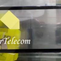 Touchscreen Sony Ericsson SE Xperia Play R800 R800i Fulset Frame v.7