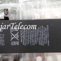 BATERAI IPHONE 6 6G A1549 A1586 A1589 Ori 100%