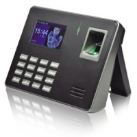 Murah Mesin absensi Fingerprint MAGIC SSR800