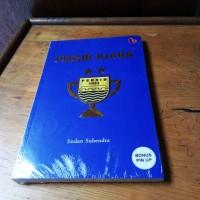 Buku Murah / Sale PERSIB JUARA