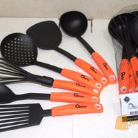 OXONE OX953 spatula cuci gudang