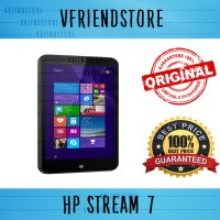 HP STREAM 7 WINDOWS TABLET, MURAH..