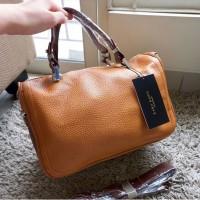 Tas pesta wanita cewek branded handbags murah import zara speedy ori