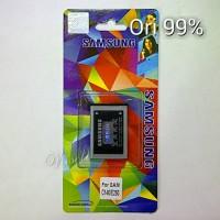Baterai Samsung Keystone E1080 E1205 / Champ C3303 / Caramel E1272