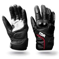 Sarung Tangan Gloves TDR RG-GT Hitam Black
