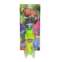 harga Toy Addict Dreamworks Bubble Bottle With Branch Figure - 5890557 Tokopedia.com