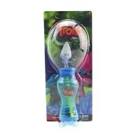 harga Toy Addict Dreamworks Bubble Bottle With Guy Diamond Figure - 5890539 Tokopedia.com
