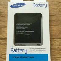 Katalog Samsung Galaxy Mega 6 3 Katalog.or.id