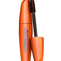 COVERGIRL LASHBLAST VOLUME WATERPROOF MASCARA