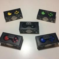 Jual Fidget Pad / Fidget Cube 3.0 / Fidget Spinner - 2017 Hot New Toys Murah