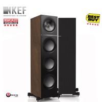 KEF Q900 / Q 900 Floorstanding Speaker