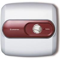 Pemanas Air Listrik (Water Heater) Ariston Nano 10