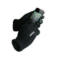 Sarung Tangan Outdoor / Sarung Tangan I Glove