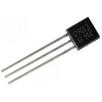 C 9013 transistor C9013 switch