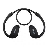 MPOW Premium MBH6 Cheetah Bluetooth 4.1 Wireless Headphones Original