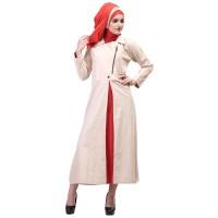 Gamis / Busana Muslim Wanita - SHJ 348