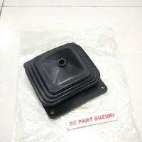 Karet boot tongkat transfer case suzuki jimny katana