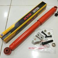 Kit shock breaker stir steering suzuki jimny katana.