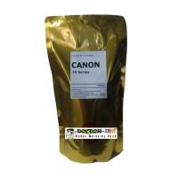 Tinta Fotocopy / Toner Fotocopy For CANON IR Series (Japan)