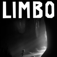 DVD game Little Nightmare, Limbo, Inside