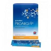 Obat Herbal stamina tubuh proargi-9+