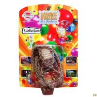 Dorfree Car & Home / Parfum Pewangi Ruangan Mobil Aroma - Bubble Gum
