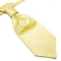 Jual Dasi mewah Fancy Tie Cravat Silk Tie Dasi kawin Wedding tie 2 Murah