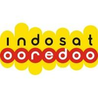 Jual Kartu Perdana Indosat Data 42GB Kuota Internet 42 GB Full 34 Jam Murah