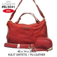 Tas Fashion Wanita SAVIER BL5041 Original