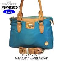 Tas Fashion Import SAVIER BW8202-1 Original - Grosir