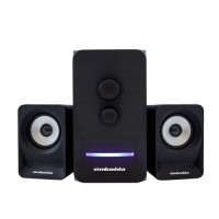 Speaker simbada CST 5000n