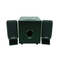Speaker simbada CST 1300n