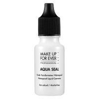 Make Up Forever Aquaseal