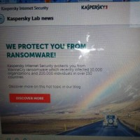 kaspersky internet security 2017 1pc registered