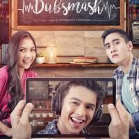 Dvd Film Indonesia Dubsmash