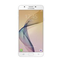 Samsung Galaxy J7 Prime - Grs Resmi - Gold