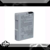 NIKON BATTERY EN-EL14A FOR DF/ D3100/ D3200/ D3300/ D5100/ D5200
