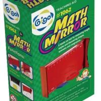 Gigo Math Mirror