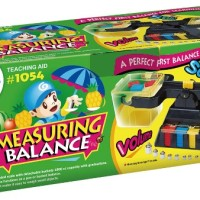 Gigo Measuring Balance