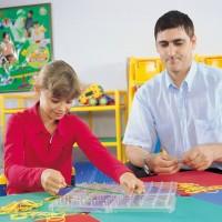 Gigo Primary Linking Board