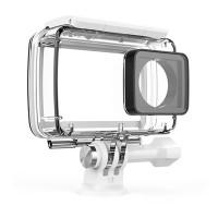 Jual Waterproof Case Original Xiaomi Yi 4K Murah