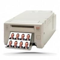 Kodak Photo Printer 305 (BONUS HADIAH MENARIK)